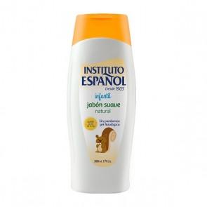 Gel für Kinder Instituto Español (500 ml)
