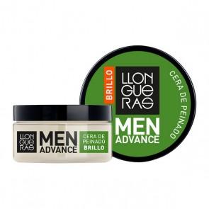 Cera Modellante Men Advance Llongueras (85 ml)