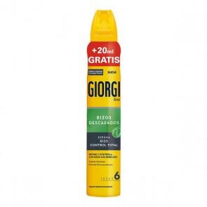 Spuma Fissante Extraforte Giorgi (230 ml)