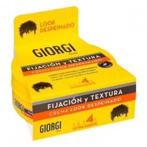 Crema Fissante Ultraforte Giorgi (125 ml)