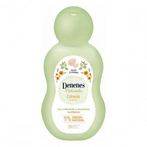 Profumo Unisex Denenes Naturals Denenes EDC (500 ml)