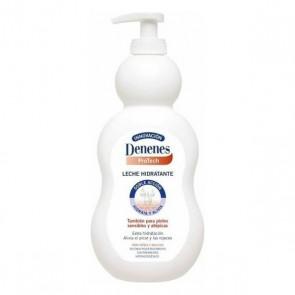 Latte Idratante Protech Denenes (400 ml)