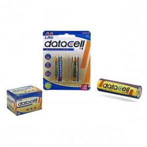 Batterie Alcaline (R/6 1,5V.)