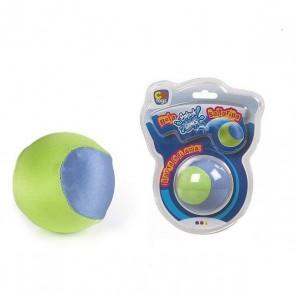 Palla Splash Game