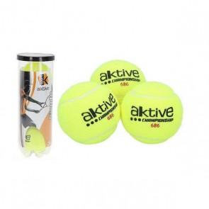 Palline da Tennis (3 uds)