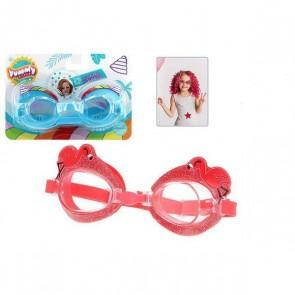 Occhialini da Nuoto per Bambini Yummin Style