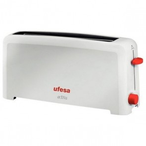 Tostapane UFESA TT7361 1000W