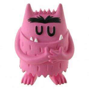 Statua Love Monster Comansi
