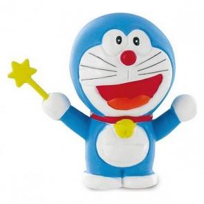 Personaggio Doraemon Comansi