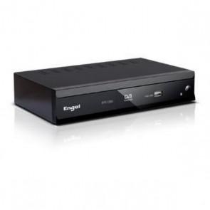 TDT Engel RT-5130U