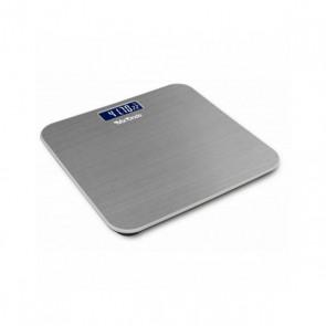 Bilancia Digitale da Bagno Mx Onda MX-PB2440 150 Kg Acciaio inossidabile