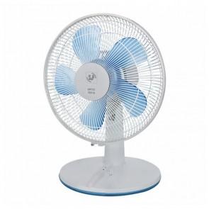 Ventilatore da Tavolo S&P ARTIC-255 Grigio