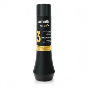 Crema Emoliente Amalfi (100 ml)