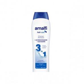 Shampoo Amalfi (750 ml)
