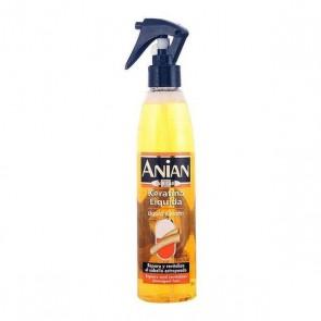 Spray alla Cheratina Anian