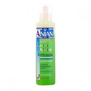 Lozione Antiforfora Anian