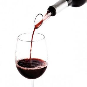 Tappo Dosatore per il Vino Quid Plastica