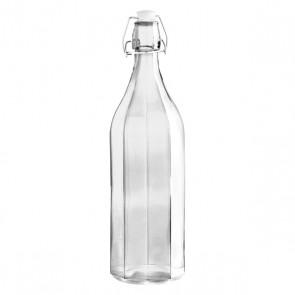 Bottiglia Quid Granity Quid Geam 1 L