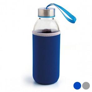 Bottiglia Quid Geam