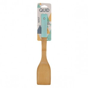Spatola Quid Mint Bambù (30 cm)