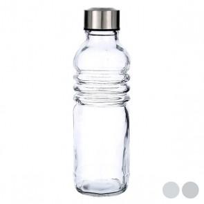 Bottiglia Quid Fresh Vetro 0,5 L