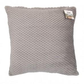 Cuscino Quid Cotton Tessile (45 x 45 cm)