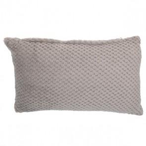 Cuscino Quid Cotton Tessile (50 x 30 cm)