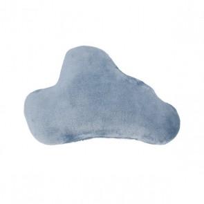 Cuscino Quid Cotton Tessile (28 x 45 cm)