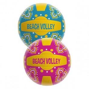 Pallone da Beach Volley Unice Toys (Ø 22 cm)
