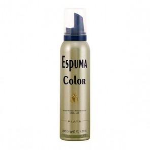 Schiuma Colorante Azalea Argento