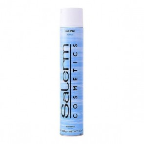 Lacca Fissante Hair Spray Salerm