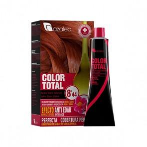 Colorazione in Crema N8,44 Azalea (200 g)