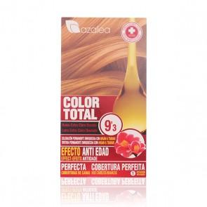 Colorazione in Crema N9,3 Azalea (200 g)