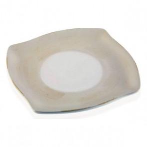 Piatto LEMO Ceramică Beige
