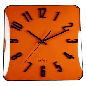 Orologio da Parete Geam (31 x 5,5 x 31 cm)