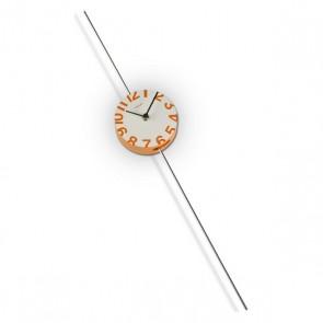 Orologio da Parete Legno (66 cm)