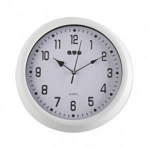 Orologio da Parete (4,5 x 28 cm)