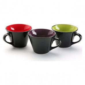 Tazza Mug Gres