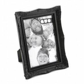 Portafoto Mandi (13 x 18 cm)