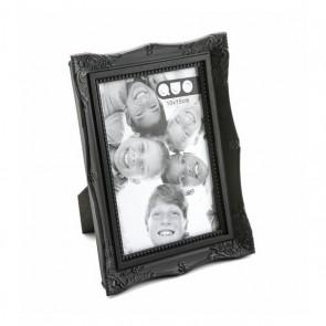Portafoto Mandi (10 x 15 cm)