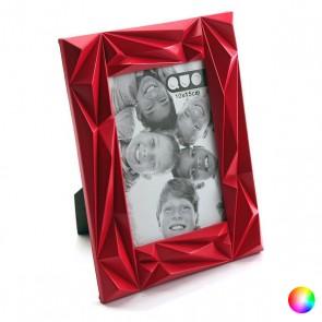 Portafoto Insua (10 x 15 cm)