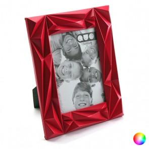 Portafoto Insua (13 x 18 cm)