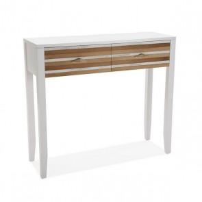 Ingresso Zen Legno (30 x 80,5 x 90 cm)