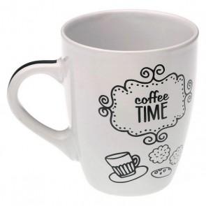 Tazza Mug Coffee Gres