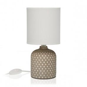 Lampada da Tavolo Ceramică
