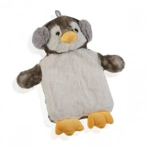 Borsa Acqua Calda Pinguino 1 l