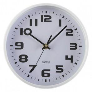 Orologio da Parete Metallo (20 x 20 cm)