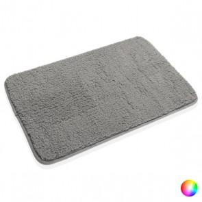 Tappeto da bagno (60 x 40 cm)
