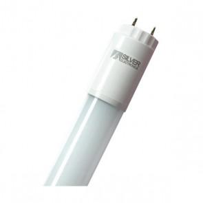 Tubo LED Silver Electronics T8 ECO 1,20 m 6000K 18W