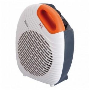 Riscaldamento JATA TV64 Protect 2000W Bianco